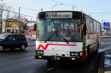 Dsc_4085